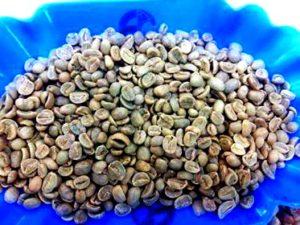 cafe-de-maria