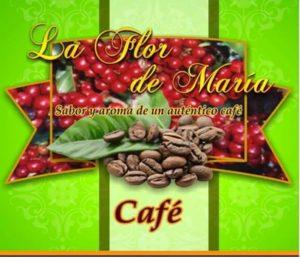 cafe-flor-de-maria